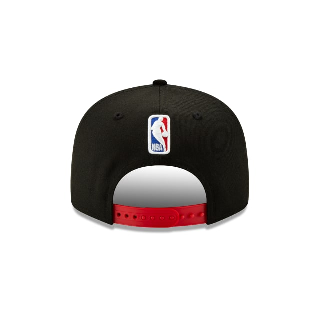 New Era BH1920 950 BOB Team colour New Orleans Pelicans