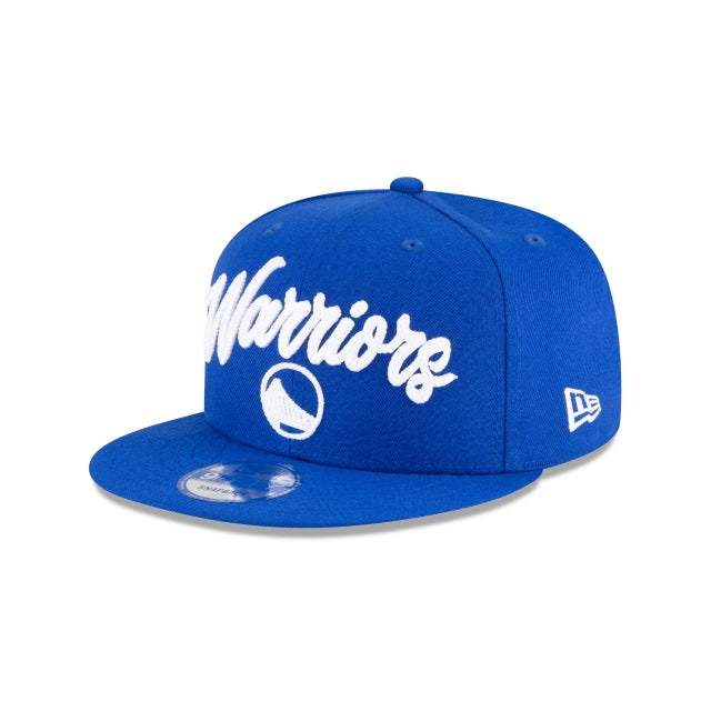 NE 950 2020 Draft Cap Golden State Warriors