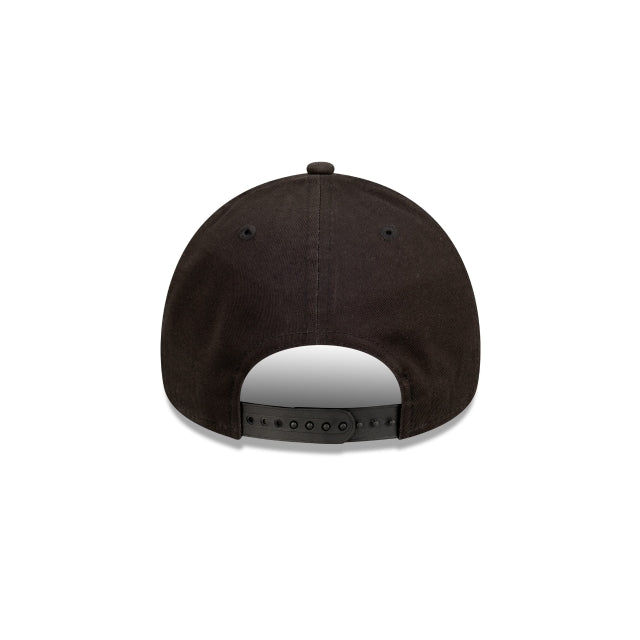 New Era 9Forty AF ESS 2020 Core Basic - Black