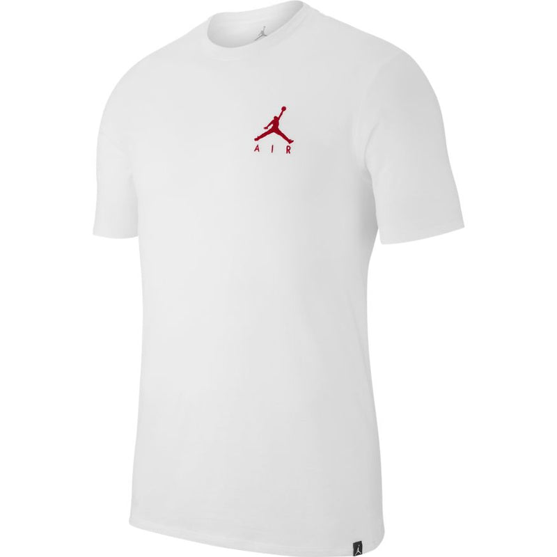 Jordan Jumpman Air Men's T-Shirt AH5296-102