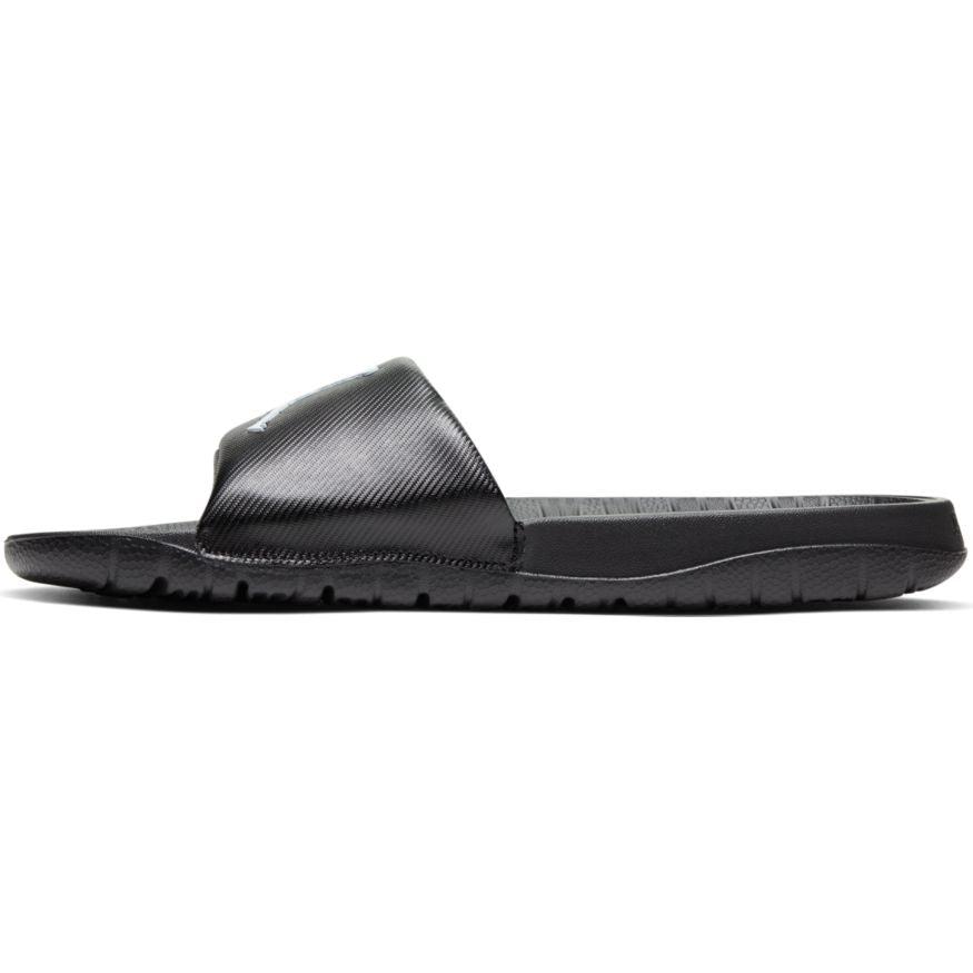 Jordan Break Slide AR6374-010