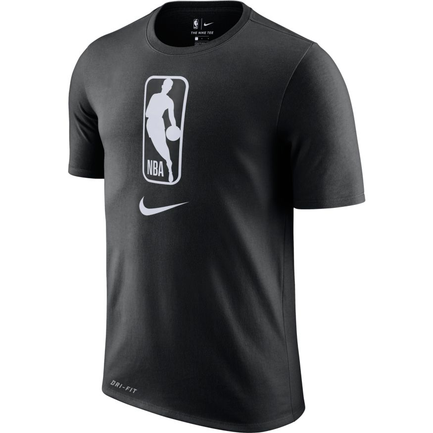 NBA TEAM 31 Dry Tee - AT0515-010