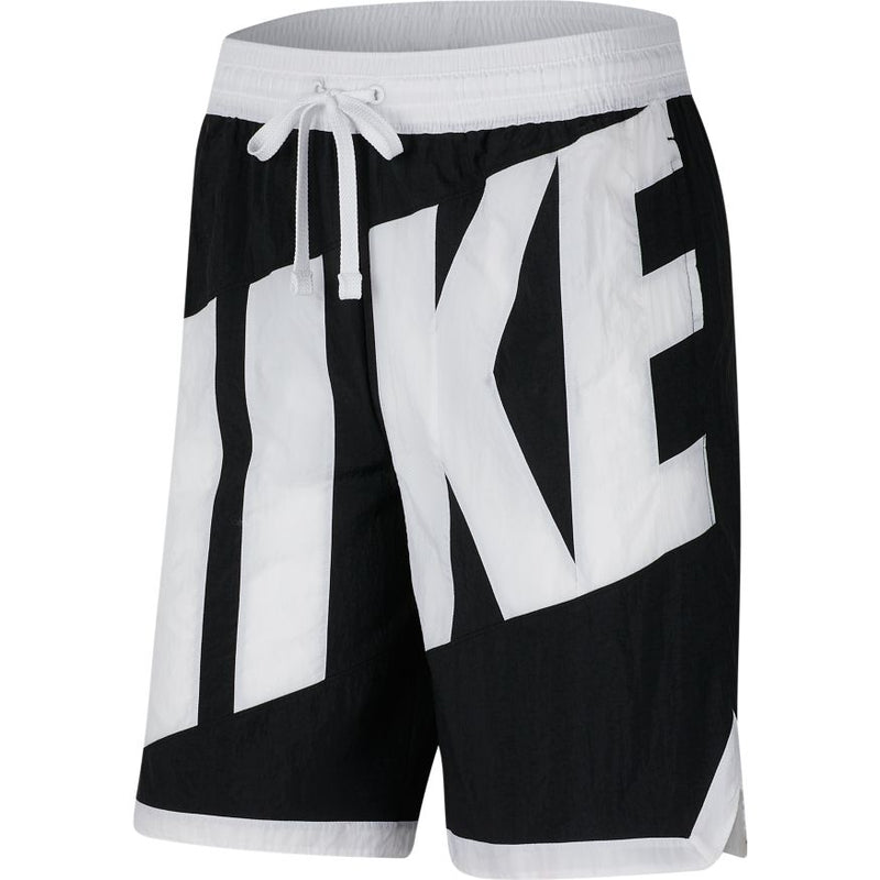 Nike Dry Short Throwback - AT3165-010