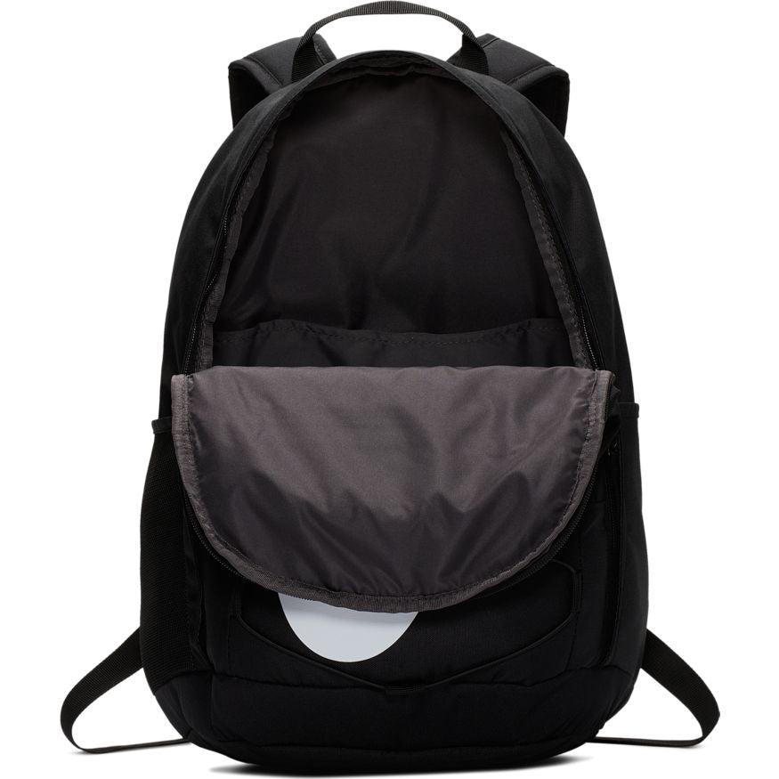 Nike Hayward 2.0 Backpack BA5883-013