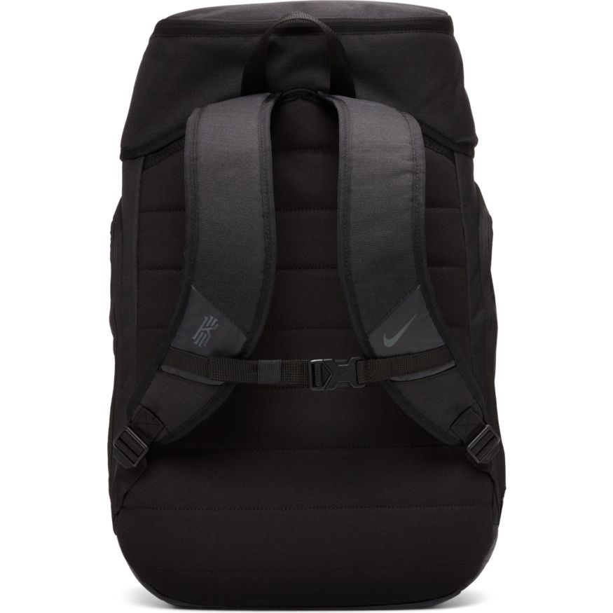 Kyrie Backpack - BA6156-010