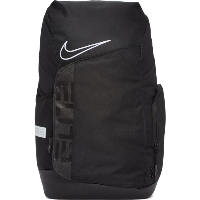 Nike Elite Pro Basketball Backpack BA6164-010