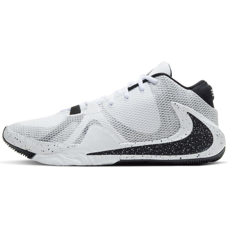 Nike Zoom Freak 1 BQ5422-101
