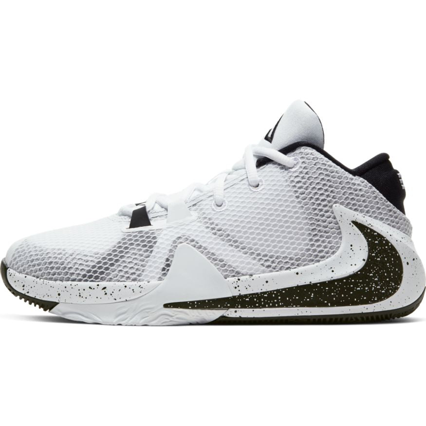 Nike Zoom Freak 1 (GS) - BQ5633-101