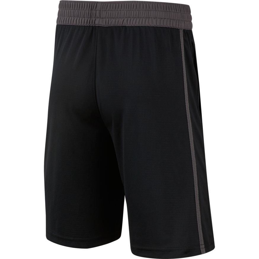 Nike Boys Dry Short Avalanche BV3434-011