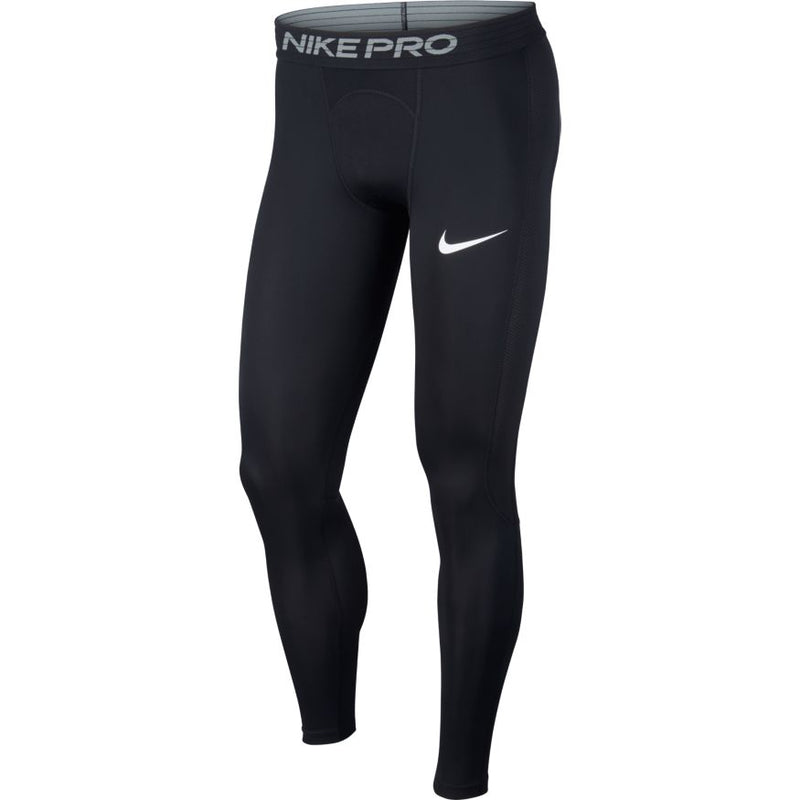 Nike Pro Men's Tights BV5641-010