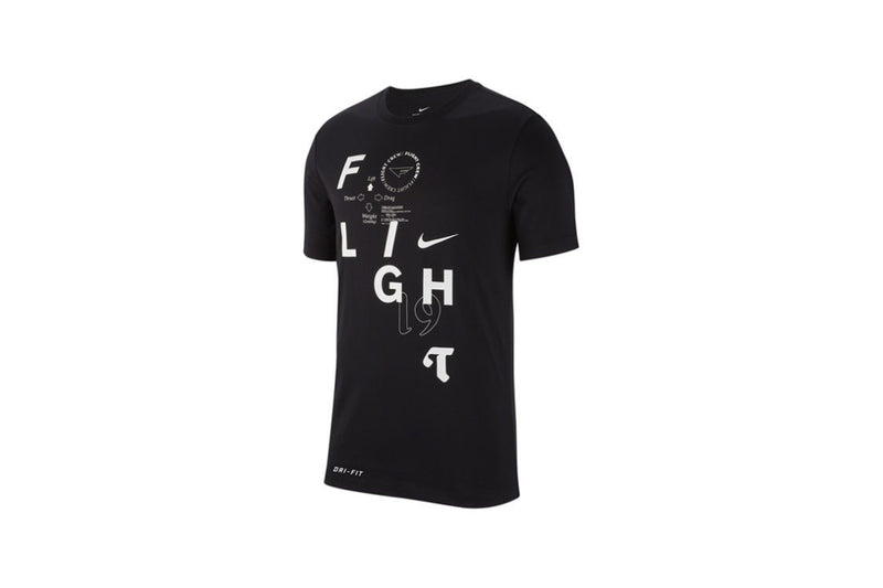 Nike Flight Tee - CD0960-010