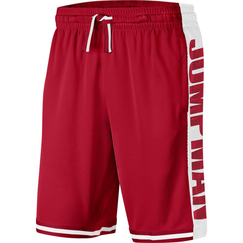 Jordan Jumpman Men's Basketball HBR Shorts CD4906-687