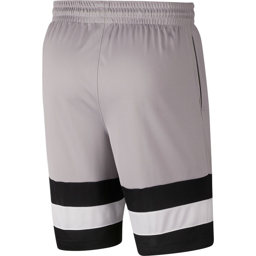 M J JUMPMAN BBALL SHORT CD4937-059