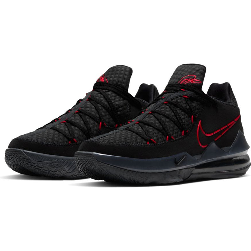 Nike LeBron XVII Low CD5007-001