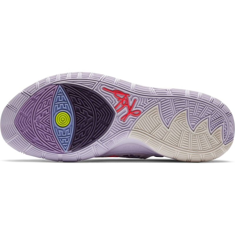 "Kyrie 6 ""Asia Irving"" CD5031-500"
