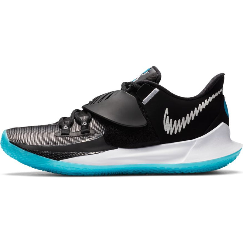 Nike Kyrie Low 3 CJ1286-001