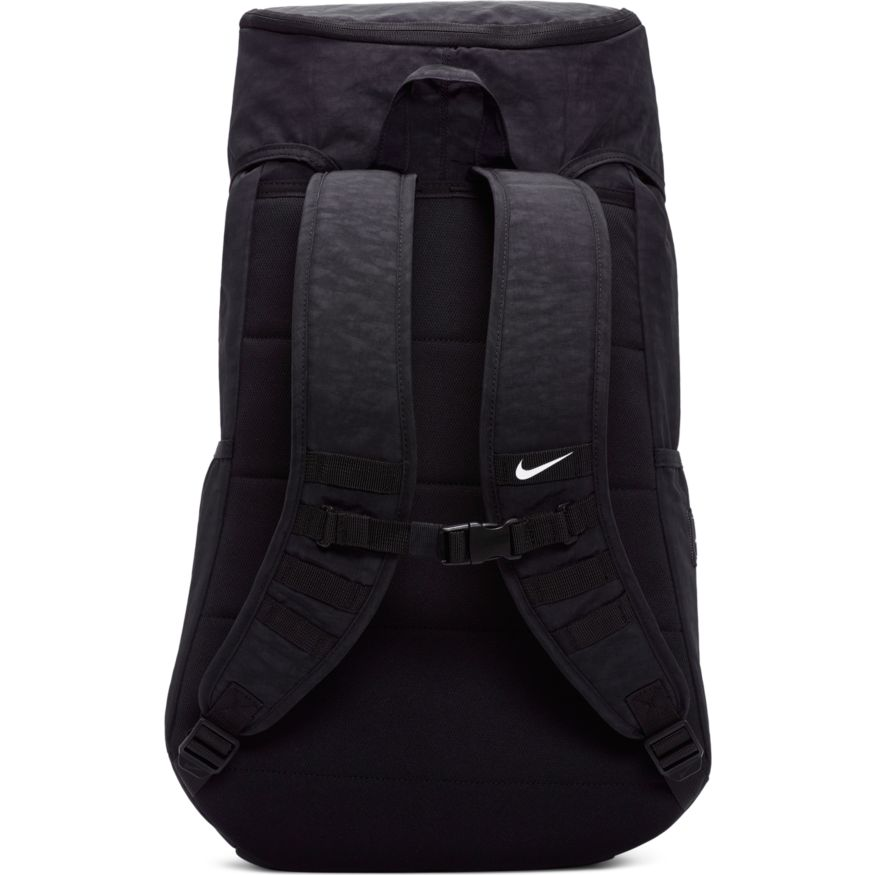 Nike Kevin Durant Backpack - CK1925-010