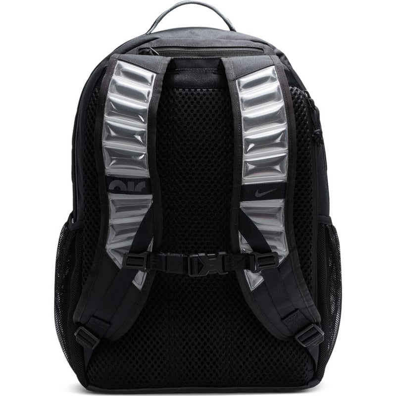 Nike Utility Heat Backpack CK2674-010 (Black)