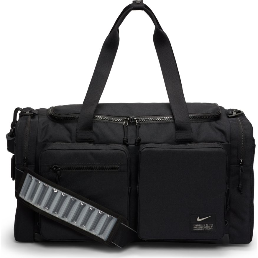 Nike Utility Power Duffle Bag CK2792-010