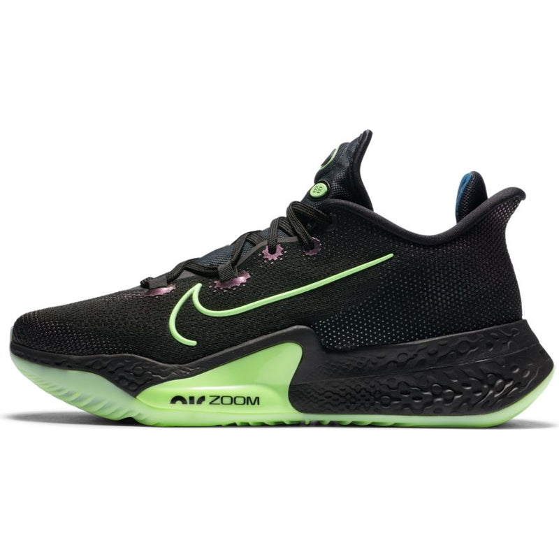 Nike Air Zoom BB NXT - CK5707 001