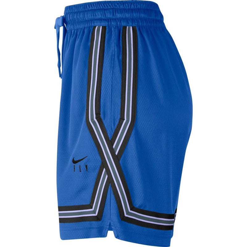 Womens Nike Fly Crossover Short CK6599-463