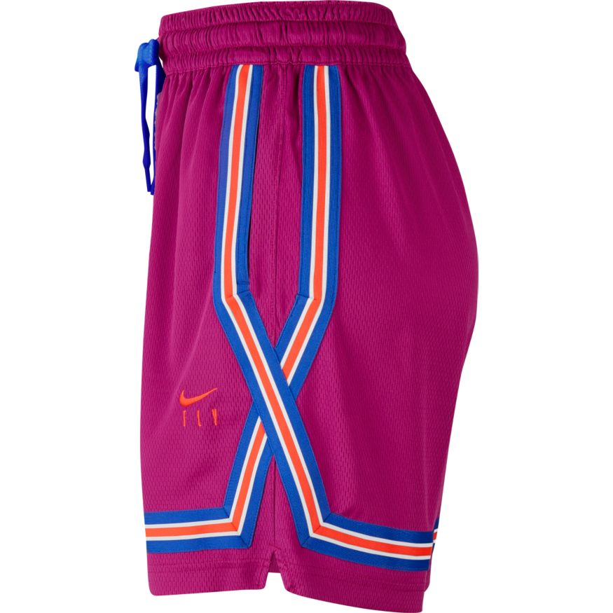 Womens Nike Fly Crossover Short CK6599-564