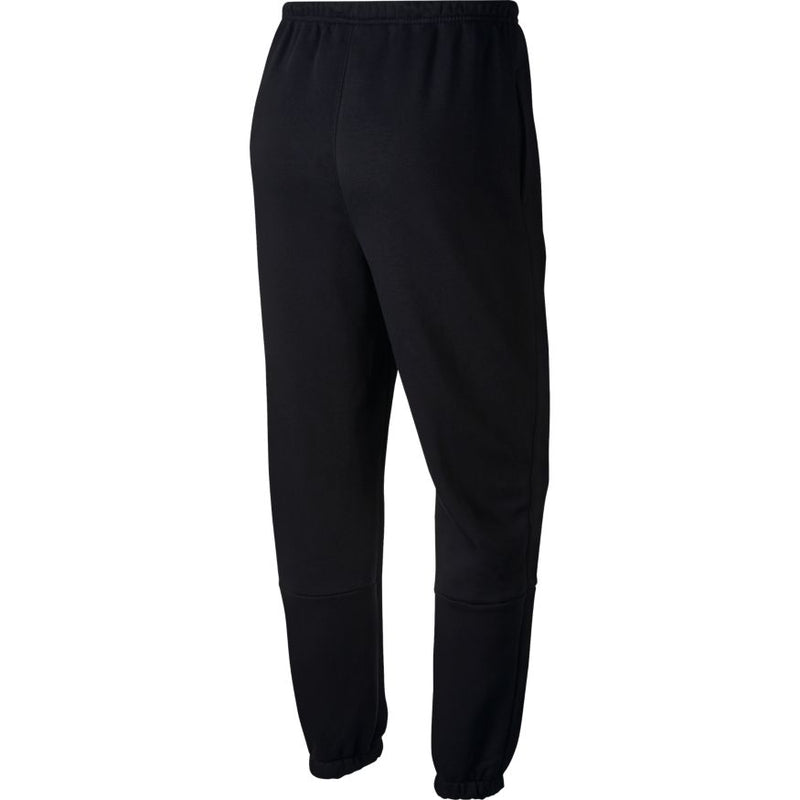 M J JUMPMAN Air Fleece PANT CK6694-010