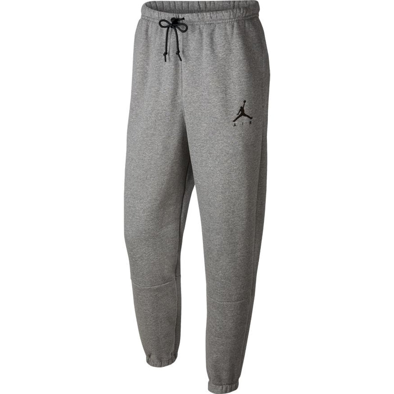 M J JUMPMAN Air Fleece PANT CK6694-091
