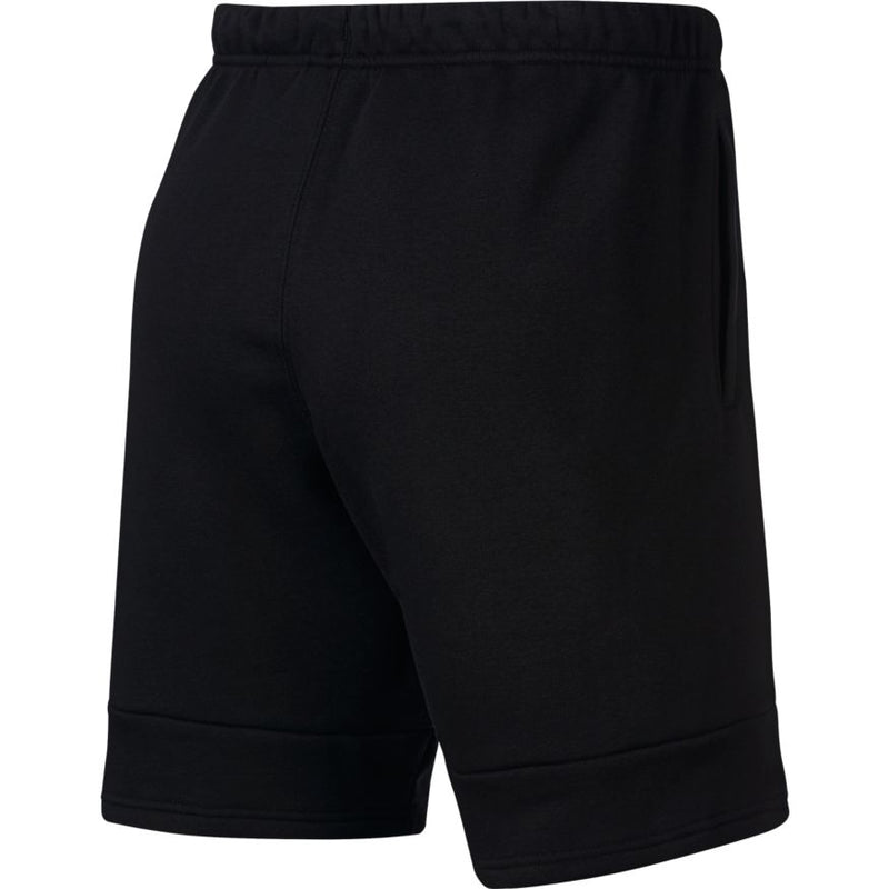 Jordan Jumpman Fleece Short CK6707-010