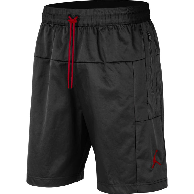 M J Jumpman Block Short CK6835-010
