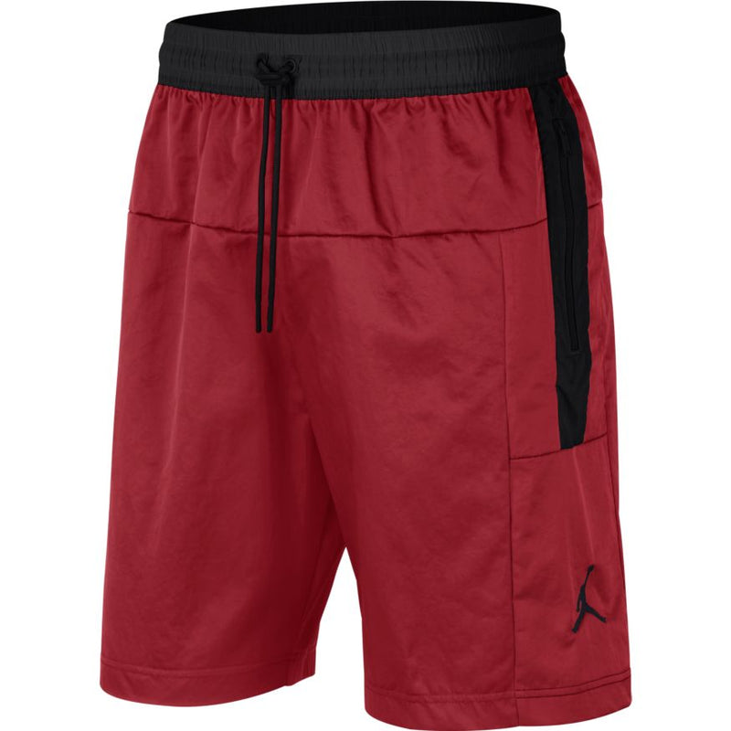 M J Jumpman Block Short CK6835-687