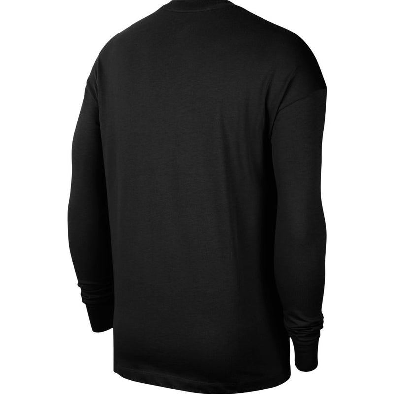 M J Engineered LS Crew CN3099-010