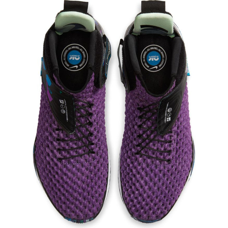 Nike Air Zoom UNVRS - CQ6422-500