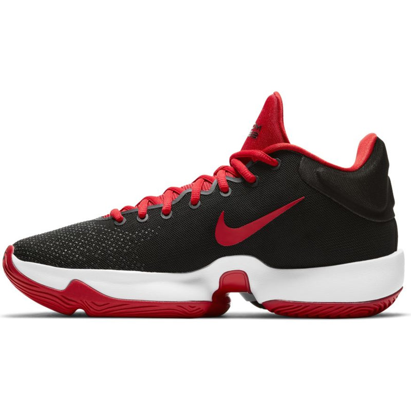 Nike Zoom Rize 2 CT1495-003