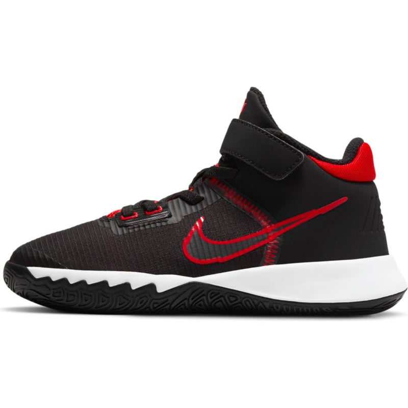 Nike Kyrie Flytrap IV (PS) CT5536-004