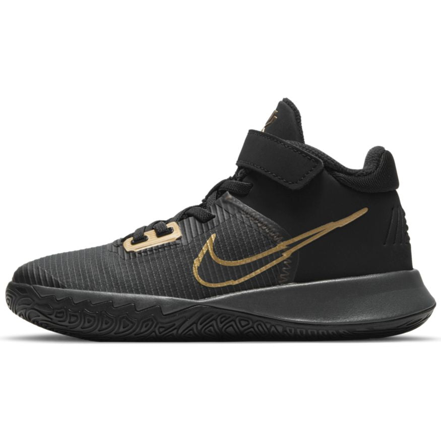 Nike Kyrie Flytrap IV (PS) CT5536-005