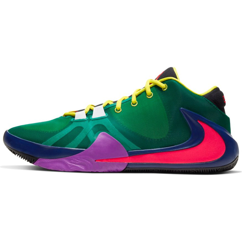 Nike Zoom Freak 1 CT8476-800