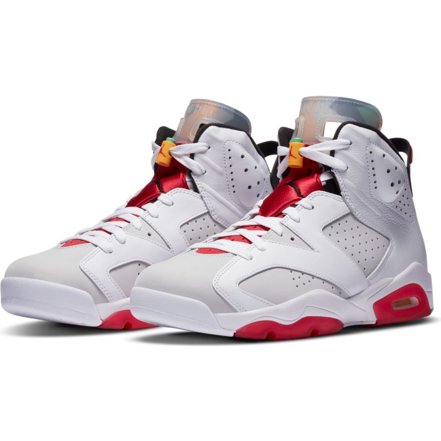 Air Jordan 6 Retro - CT8529-062