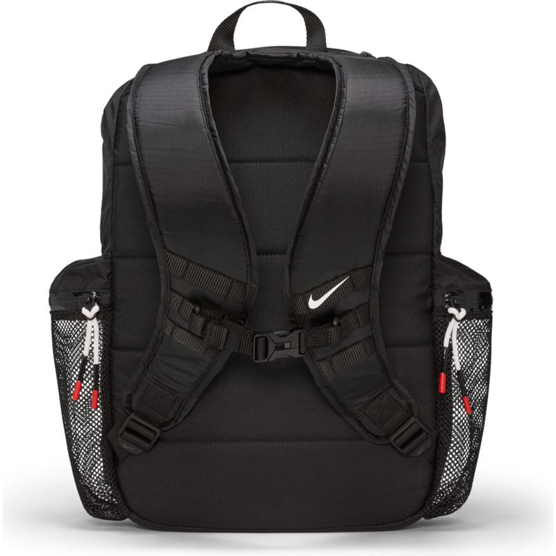 Kyrie Nike RKSK Backpack CU3939-010