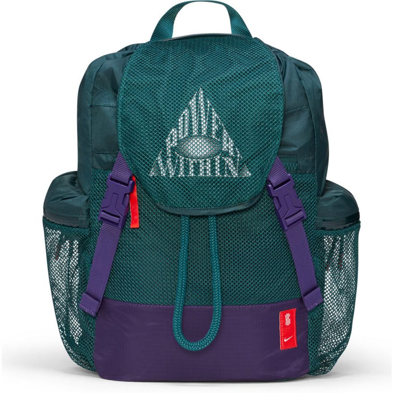 Kyrie Nike RKSK Backpack CU3939-300
