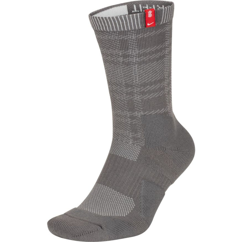 Kyrie Elite Basketball Crew Socks CU5860-084