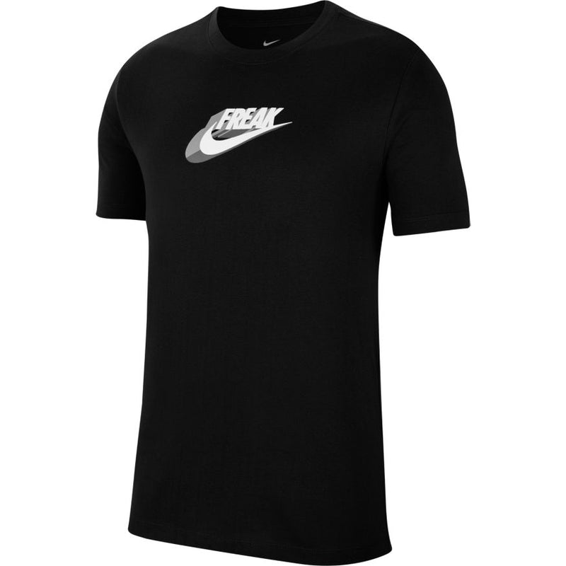 Giannis Swoosh Freak Men's Nike Dri-FIT T-Shirt CV1095-010