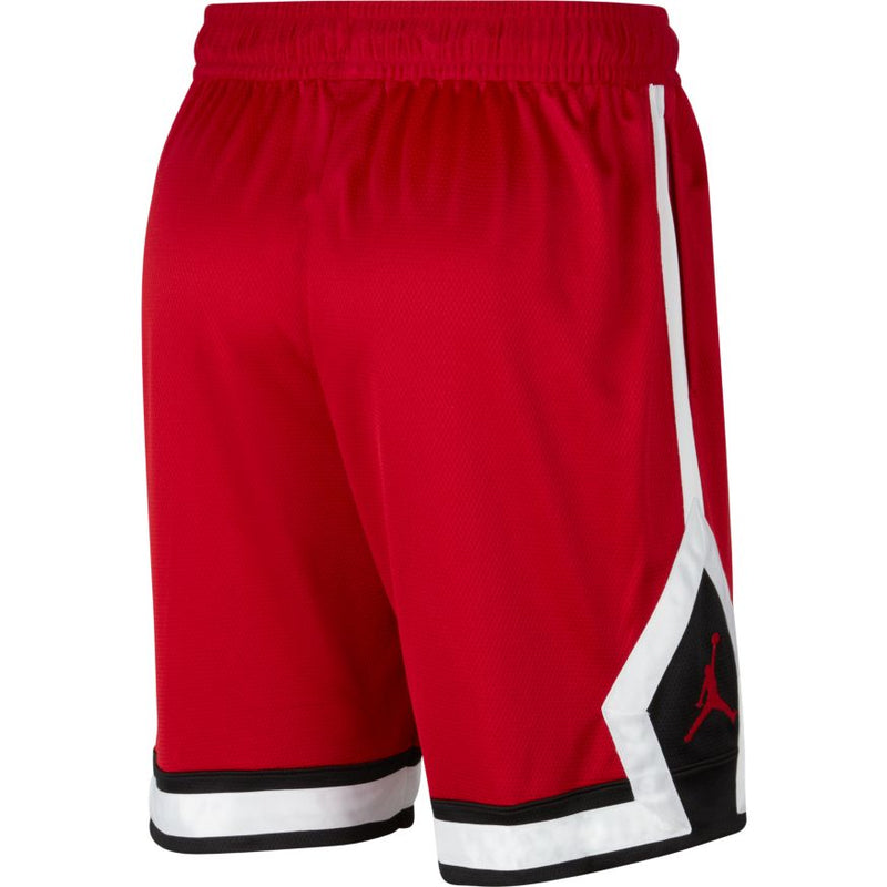 Jordan Diamond Striped Short - CV6022-687