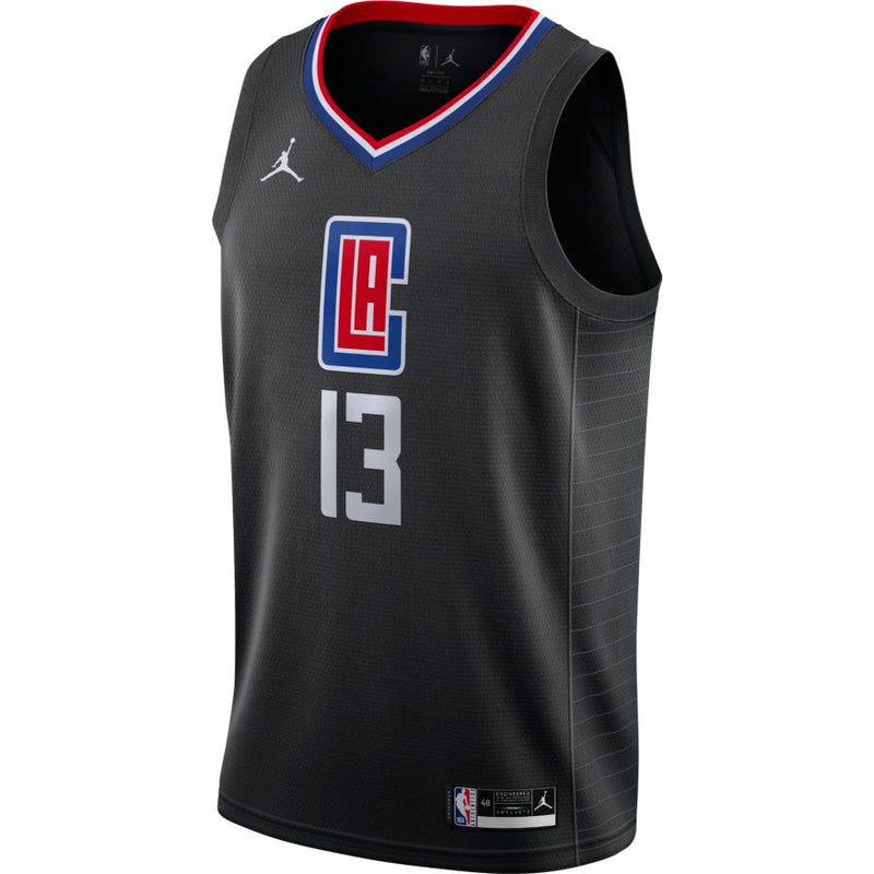 Paul George Statement Edition Swingman Jersey 20/21 (Clippers) CV9480-012
