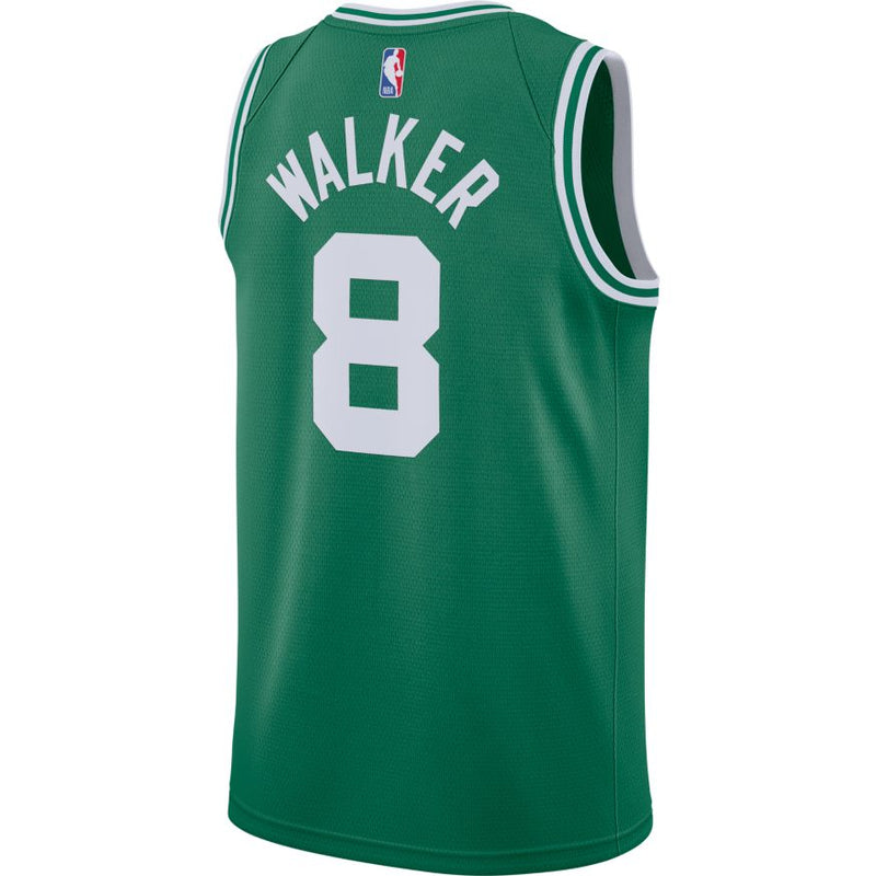 Kemba Walker Icon Edition Swingman Jersey 20/21 (Celtics) CW3659-317
