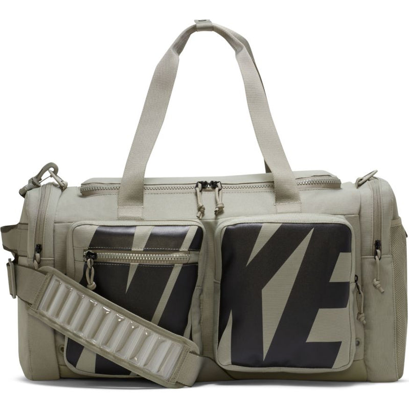 Nike Utility Power Duffle Bag CZ1364-320