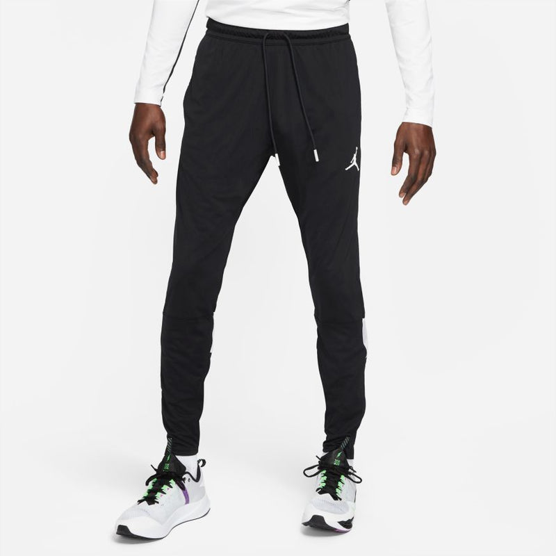 Jordan Dri-FIT Air Men's Pants CZ4790-010