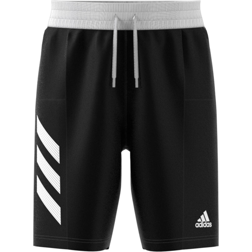 Adidas SPT 3s Short DX6656