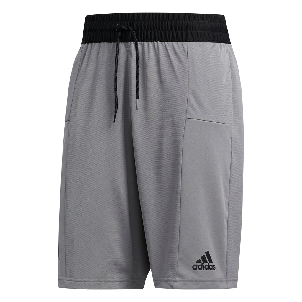 Adidas SPT 3s Short DX6657