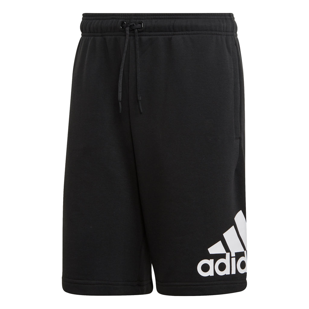 Adidas B.O.S.S Fleece Short - Black DX7662